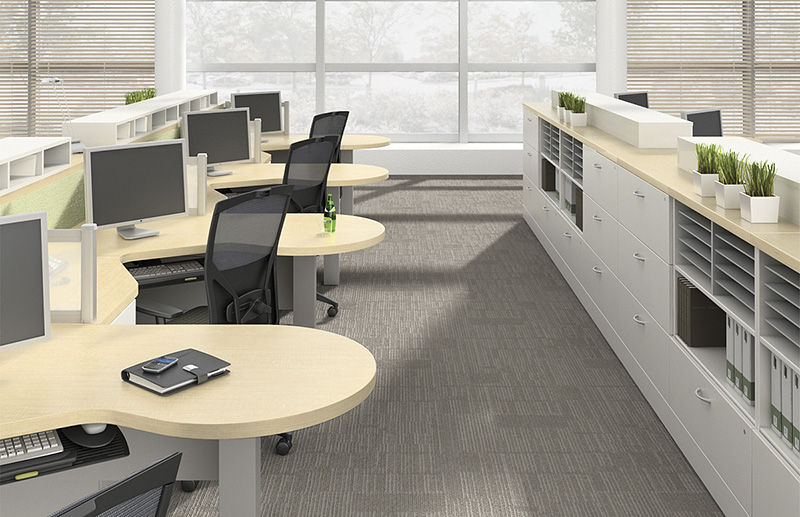 Gallery Reliable Office Solutions Furniture Installation Installers Commercial Installs