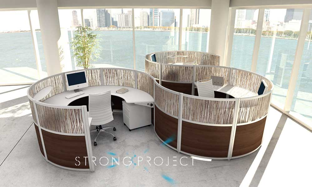 Gallery   Reliable Office Solutions Furniture Installation, Installers,  Commercial Furniture Installs
